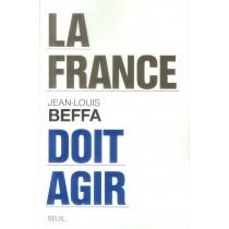 La France doit agir