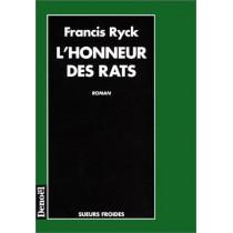 L'honneur des rats