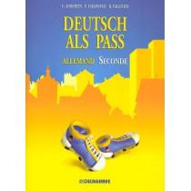 Deutsch Als Pass 2°