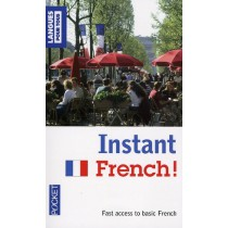 Instant french