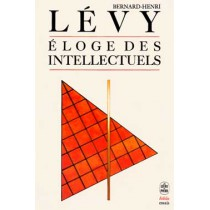 Eloge Des Intellectuels