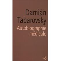 Autobiographie médicale
