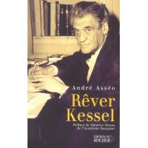 Rever Kessel