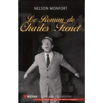 Le roman de Charles Trenet