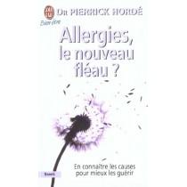 Allergies, Le Nouveau Fleau ?