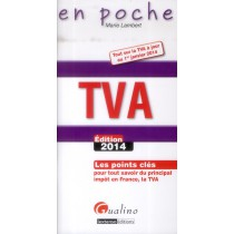 TVA 2014