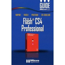 Flash CS4 professional