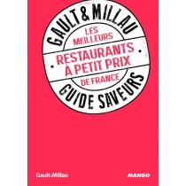 Les meilleures tables à petits prix de France