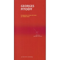 Georges Pitoëff