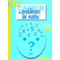 CAHIERS DE PROBLEMES