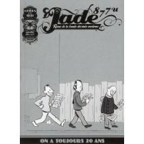 Jade T.877