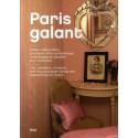 Paris galant