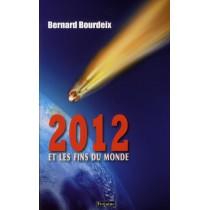 2012 - Le livre des fins du monde