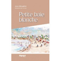 Petite baie blanche