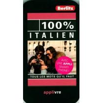 Italien - Tous les mots qu'il faut