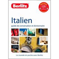 Italien - Guide de conversation et dictionnaire