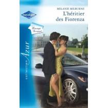 L'héritier des Fiorenza - Mariage arrangé