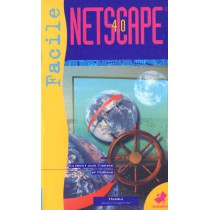Netscape Communicator 4 Facile