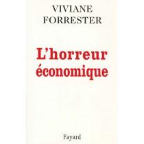 L'Horreur Economique