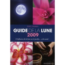 Guide 2009 De La Lune