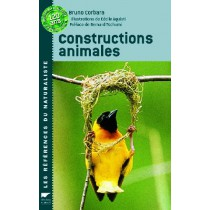 Constructions Animales (Les)