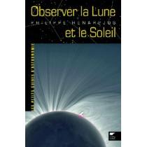 Observer la lune et le soleil
