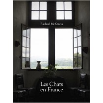 Les chats en France
