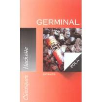 Germinal - Extraits