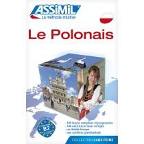 Polonais (édition 2015)