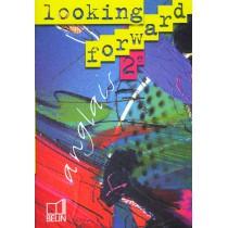 Looking Forward 2e 2001 Eleve