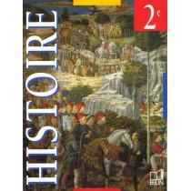 Histoire 2 96 Eleve