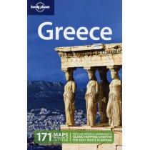 Greece (9e édition)