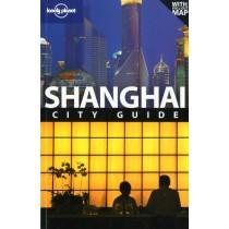 Shanghai (5e édition)