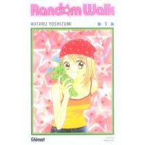 Random walk t.1