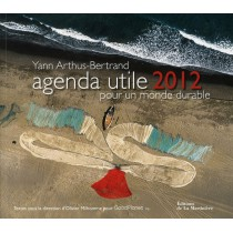 Agenda utile pour un monde durable 2012