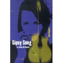 Gipsy song - Le choix de Kenzie