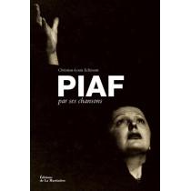 Piaf par ses chansons