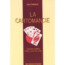 La Cartomancie