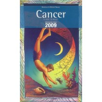 Cancer zodiaques 2009
