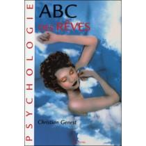 Abc Des Reves