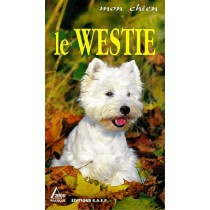 Le westie