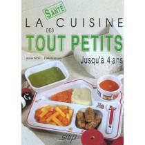 Cuisine Des Tout Petits