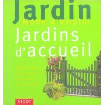 Jardins D'Accueil