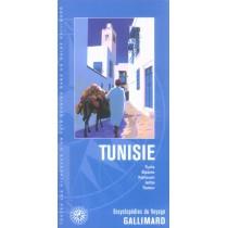 Tunisie (Tunis, Bizerte, Kairouan, Jerba,Tozeur)
