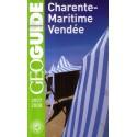 Charente-Maritime, Vendée (édition 2007-2008)