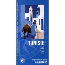 Tunisie - Tunis, bizerte, kairouan, jerba, tozeur