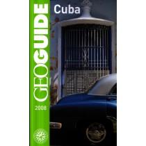 Cuba - La Havane, Piñar del Rio, Varadero, Cienfuegos, Trinidad