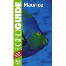 Ile Maurice (édition 2009)