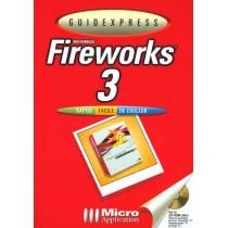 Guidexpress Fireworks 3