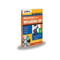 Reussissez Avec Windows Xp